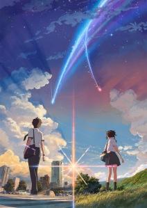 kimi-no-na-wa-poster-kimi-no-na-wa-39515320-2894-4090